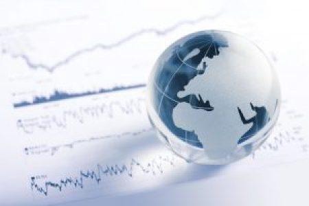 Dünya iqtisadiyyatı