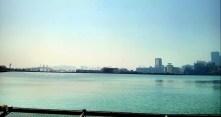 Macau Reservoir