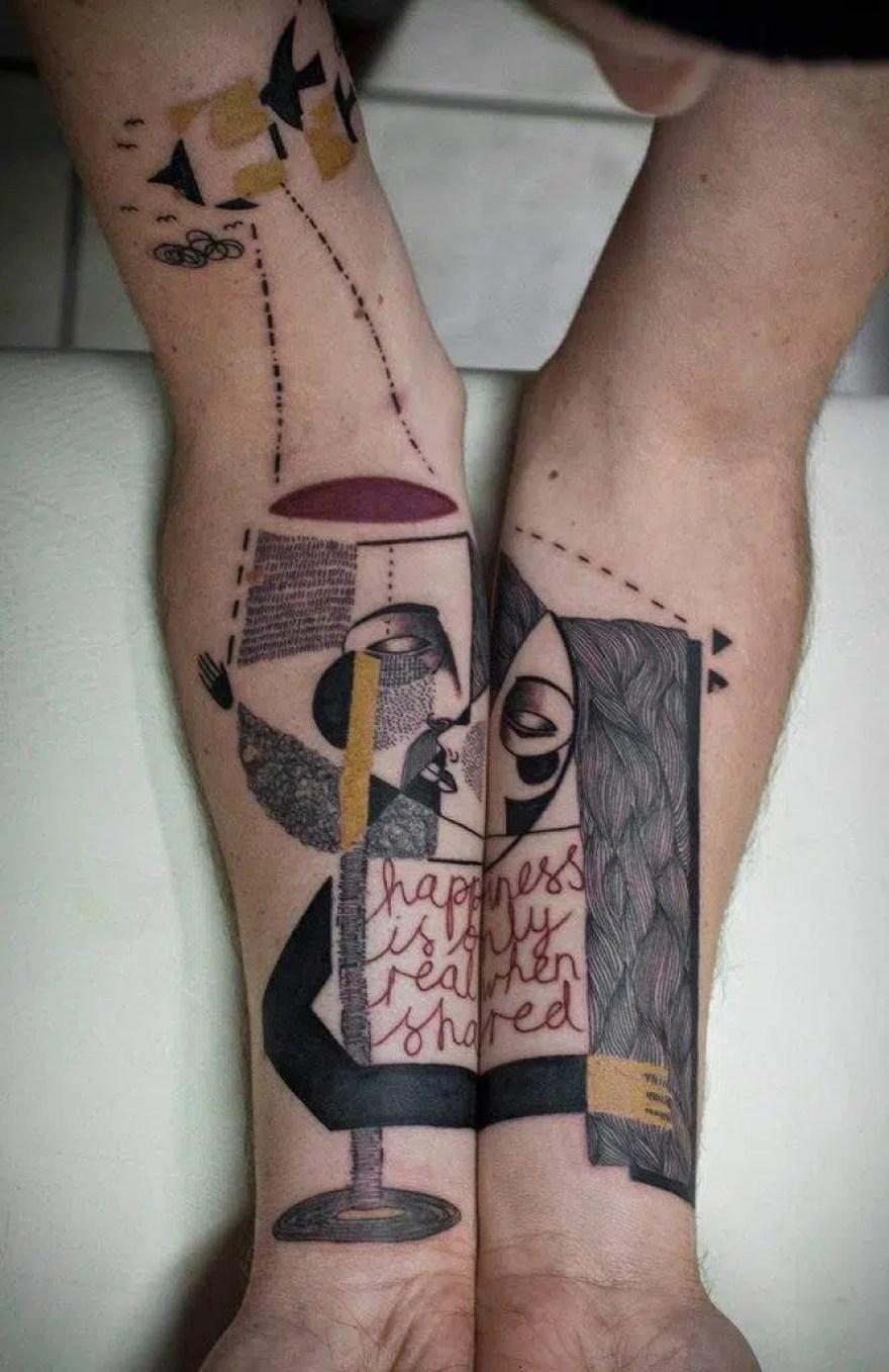tatuajes-cubistas-expanded-eye-17