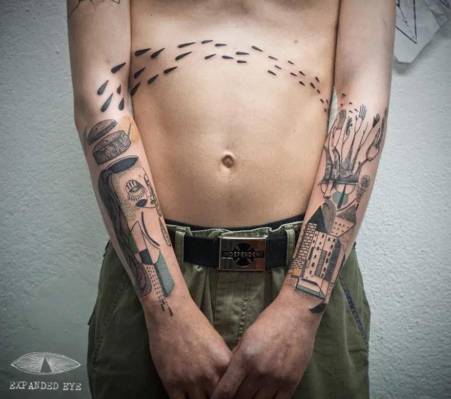 tatuajes-cubistas-expanded-eye-3