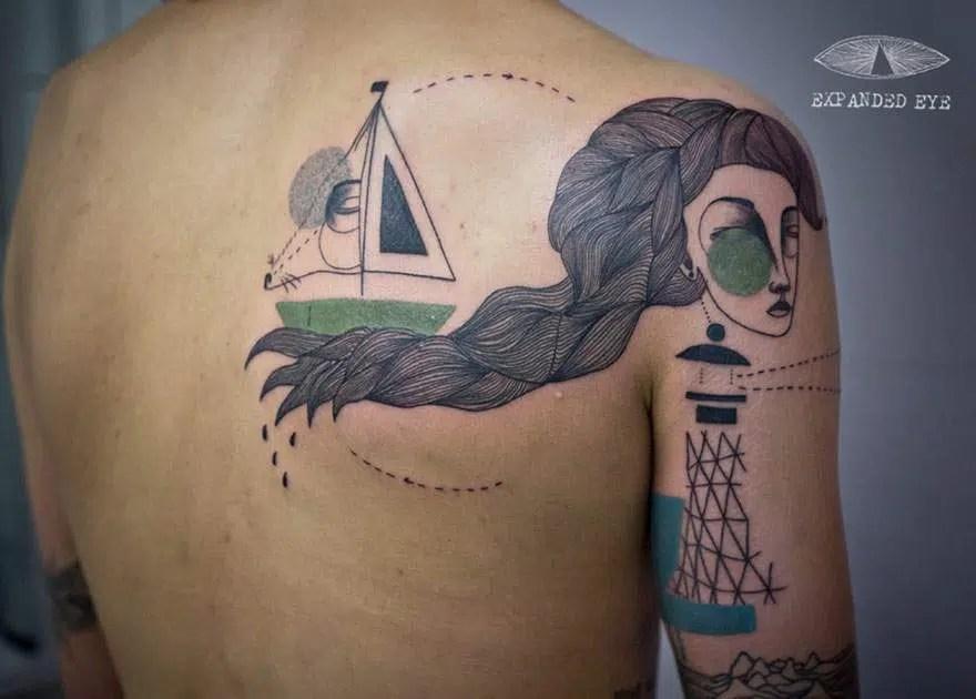 tatuajes-cubistas-expanded-eye-5
