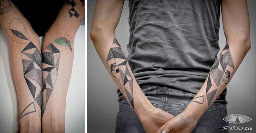 tatuajes-cubistas-expanded-eye-9