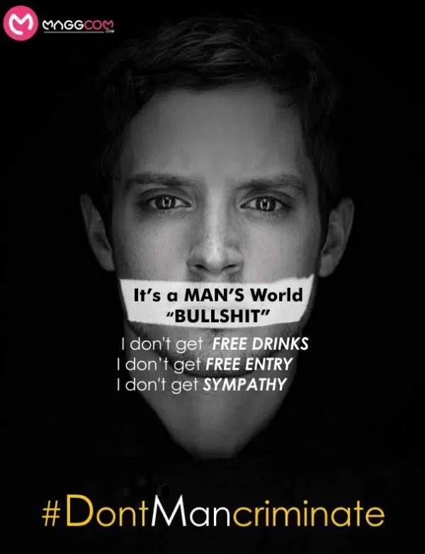 Polémica-campaña-de-publicidad-contra-la-discriminación-del-hombre11
