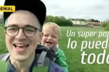 súper-papá-lo-puede-todo-muhimu-patricia