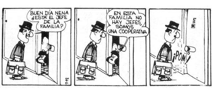 mafalda-liberacion-mujer-09