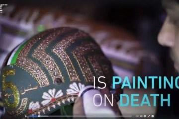 captura del vídeo de MEE