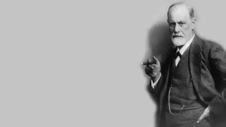 10 Frases De Sigmund Freud Que Le Dan Un Vuelco A La Manera