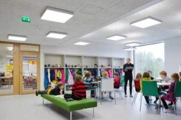 colegio-finlandia-educacion