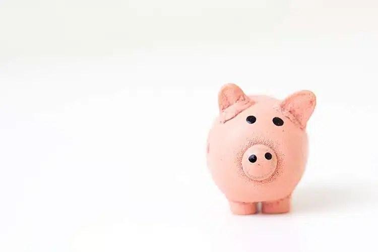 kakeibo-ahorrar-dinero