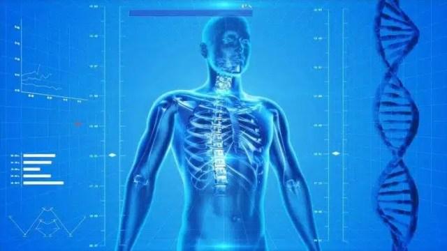 El nuevo nacimiento del biohacking aplicado a nuestro estilo de vida