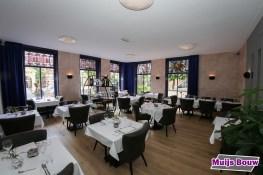 restaurant-westsingel-20190621-IMG_5873-LR-1600L