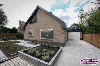 wallerstraat-nijkerk-20190621-IMG_5909-LR-1600L