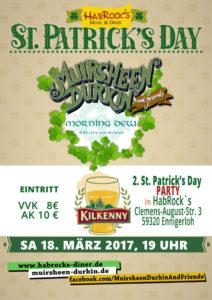 flyer_stpatricksday_habrocks_03-2017
