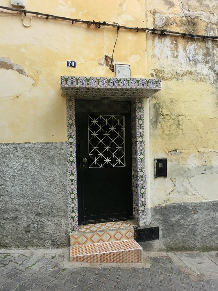 Tangier, Marokkaanse gastvrijheid
