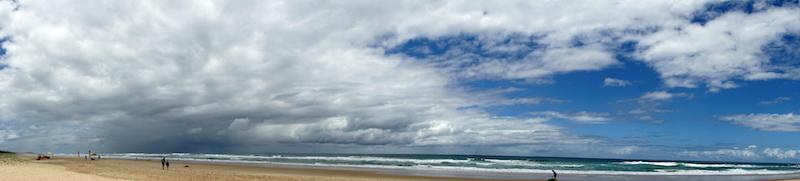 Noosa, Australië