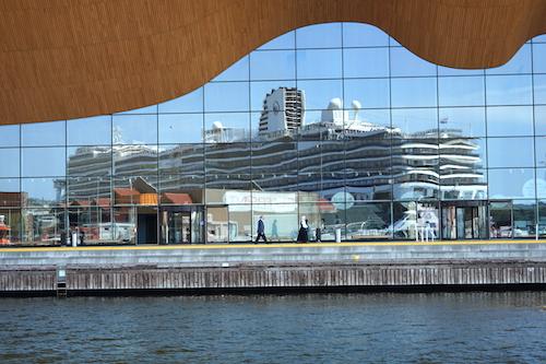 Kristiansand   Grunnlovsdag