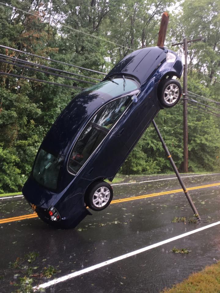 carro-vertical.jpg