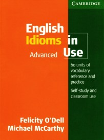cambridge-english-idioms-in-use-advanced_001