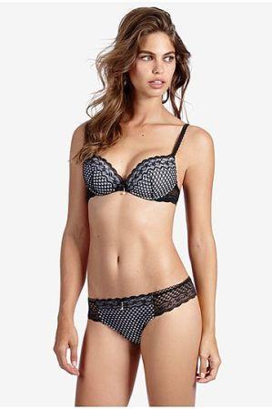 03e2b5d5f Conjuntos Intimissimi de ropa interior femenina