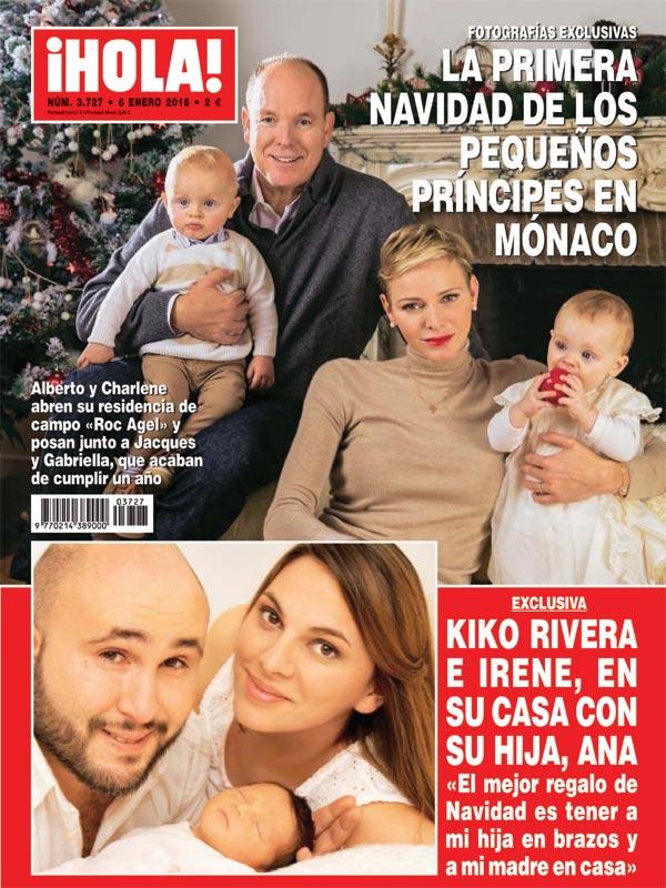 portada-monaco1