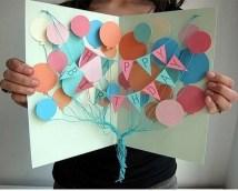 manualidades-de-cumpleaños-para-mi-novio-adorado