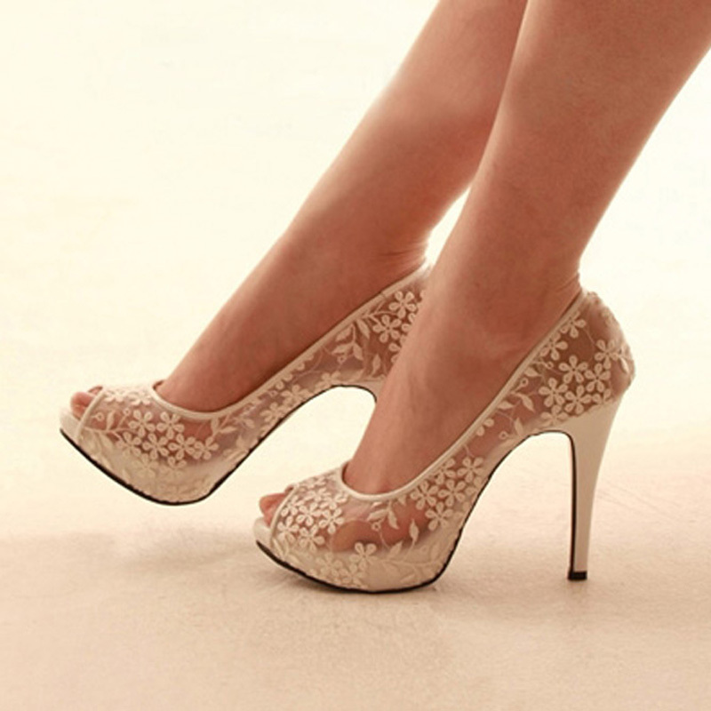 Chaussures Archives  Mujer Chic