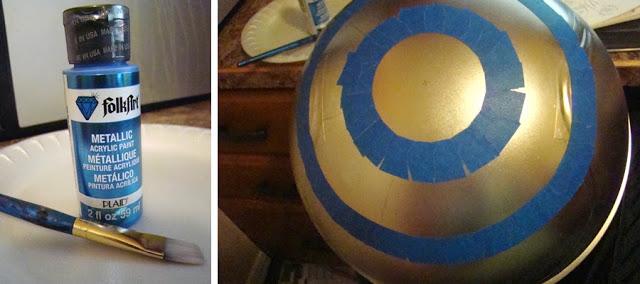 r2d2 paint the lid
