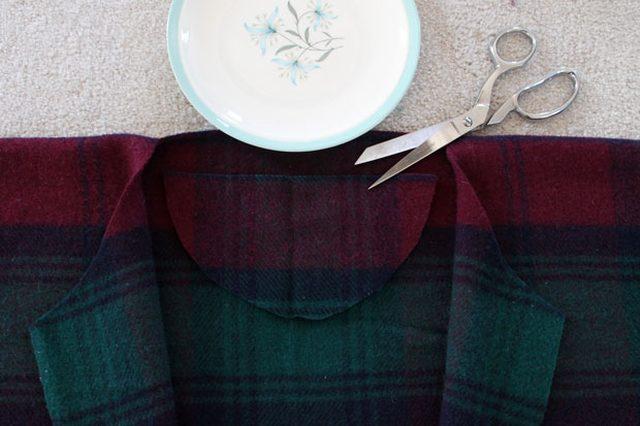 wool-blanket-coat-cut-around-plate