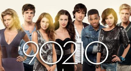 90210-season-3