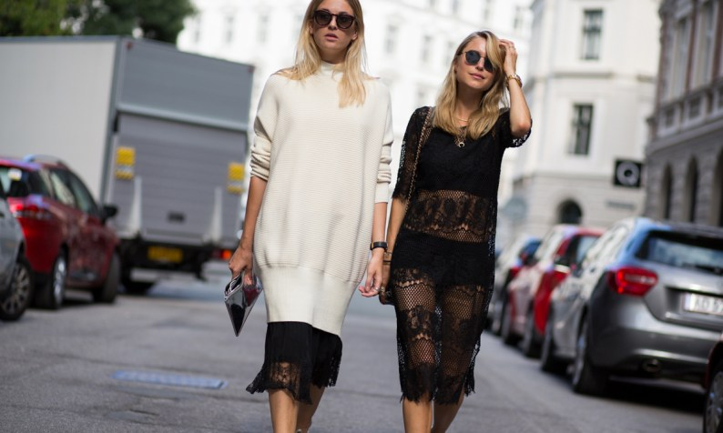 flowing-loose-and-lace-is-in-for-spring-2015
