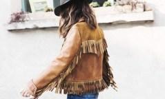 Milan_Fashion_Week-Polo_Ralph_Lauren_Fringed_Jacket-Topshop_Jeans-Bandana-Hat-Outfit-Street_Style-MFW-52-790x527-660x400