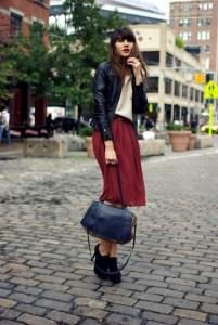 Autumn-2012-Street-Style-Fashion-Looks-10
