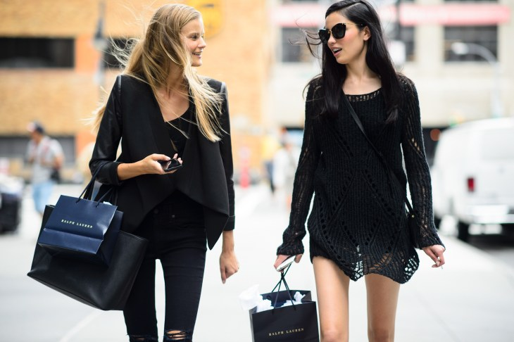 black-black-all-black-spring-street-style-nyc-2.jpg