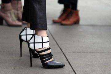 balenciaga_grid_shoes