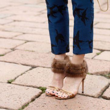 fashion-week-street-style-shoes-3-w724