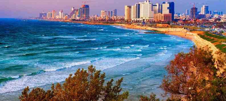 banner-telaviv-sm