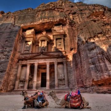 jordania-legendaria