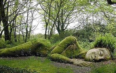 los-jardines-perdidos-de-heligan