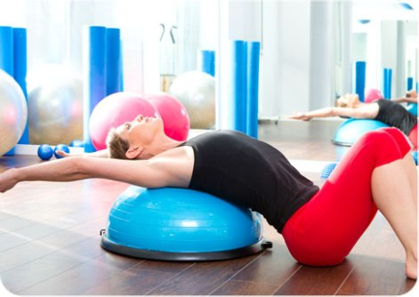 Fat-Blasting-Workout-Tools-that-Youll-Use-Forever-ND