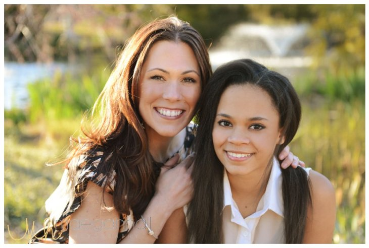 atlanta-mother-daughter-glamour-photo_0012.jpg