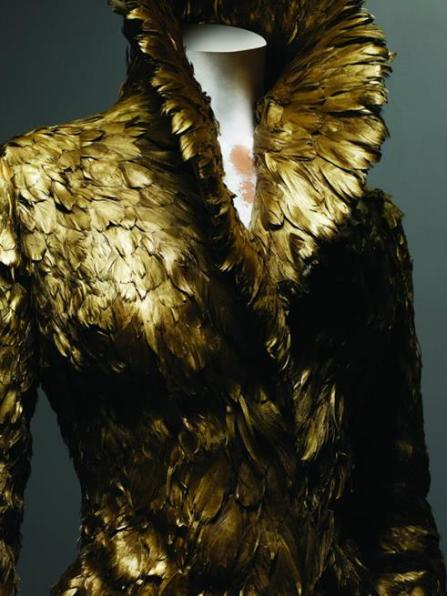 Alexander-McQueen-Savage-Beauty-coming-to-London-in-March-2015-7-Copy