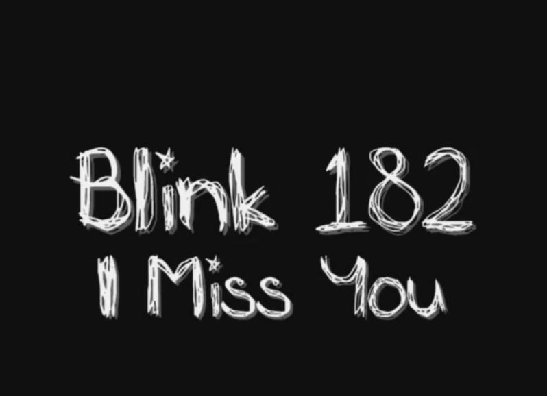 blink182_i_miss_yoi_by_nidyadei-d33objk
