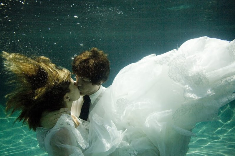 under-water-wedding.jpg