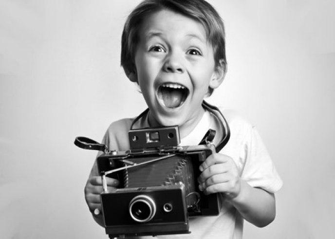 fun-with-photography.jpg