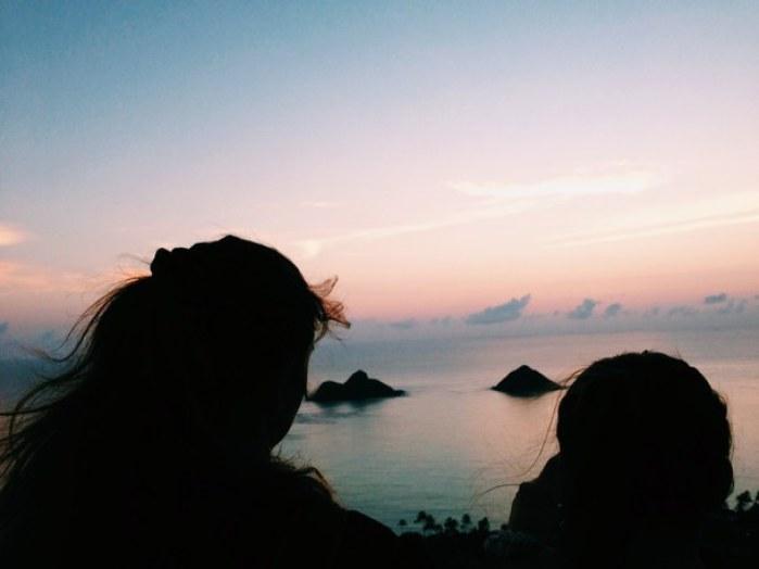 beach-island-ocean-people-Favim.com-3465663.jpg