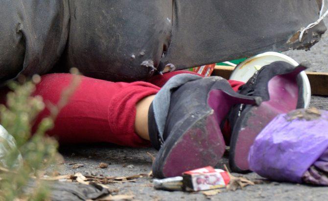 feminicidios-mexico-foto-proceso-670x410