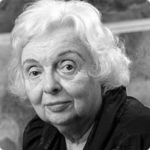 Marie Tharp geloga  Efemrides  Mujeres con ciencia