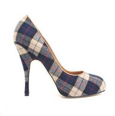 zapatos de brian atwood