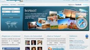 Tralopia : Buscador inteligente de Hoteles y Comparador de Ofertas de Hotel
