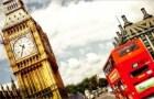 Estudiar inglés en Inglaterra